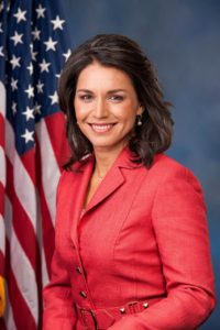 800px-tulsi_gabbard_official_portrait_113th_congress-681x1024