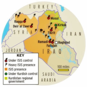 map-isil-2014-06-6-600x600